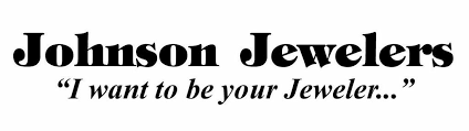Johnson Jewelers Logo