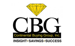 Continental Buying Group