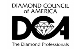 Diamond Council of Amer.